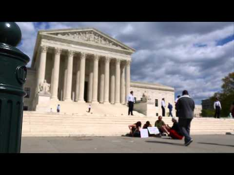 Supreme Court: Free stock footage