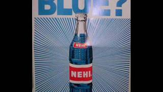 Joopqase - Blue Nehi