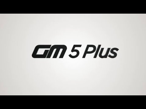 Thumbnail: General Mobile GM 5 Plus Androidone