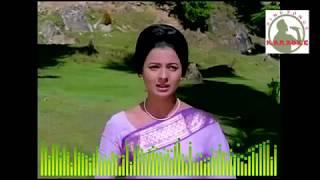 YE DIL TUMM hindi karaoke for feMale singers with lyrics