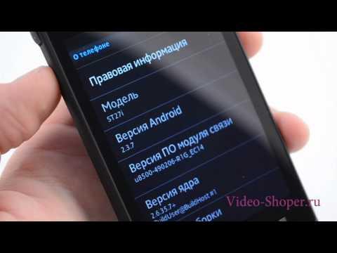 Mobile reviewcom Обзоры мобильных телефонов