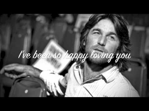 Forever - The Beach Boys (with lyrics)
