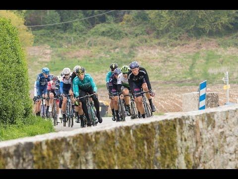 Tour de Bretagne 2018 : la dernière étape à suivre en direct