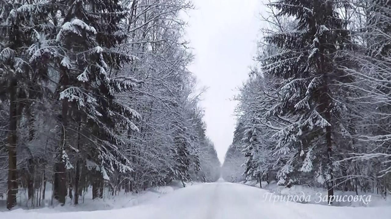 Звуки природы скрип снега скачать бесплатно