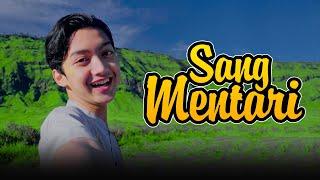 Sang Mentari - Gus Azmi, Ahkam, Aban, Hendra Official Video