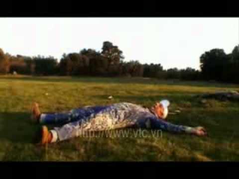 Video hài  Bà nội siêu nhân   Video hài  Bà noi siêu nhân   Tin Sock   9x Show hàng   Scandal