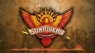 Sunrises Hyderabad Ringtone 2019