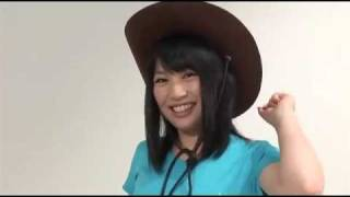 AKB48 ロデオマシンB ロデオマシンB 増田有華 通常版 要望があったので・・・