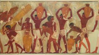 Proof That the Ancient Egyptians Were Black