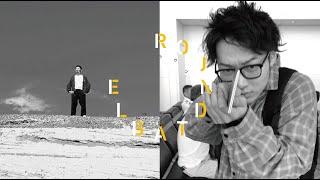 小松 健太郎(CEKAI)+米竹真央(エヌアンドエヌ)| ROUND TABLE 2020 | OPENING TALK