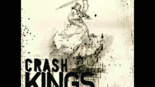 Crash Kings Mountain Man