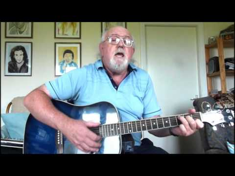 Guitar Im A Believer Including Lyrics And Chords Youtube