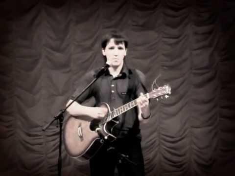 Тимур Яхьяев - Мы хотим... (ДК г.Порхов 2012)