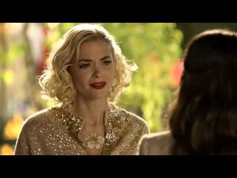 Hart of Dixie - George After Break-Up So Funny