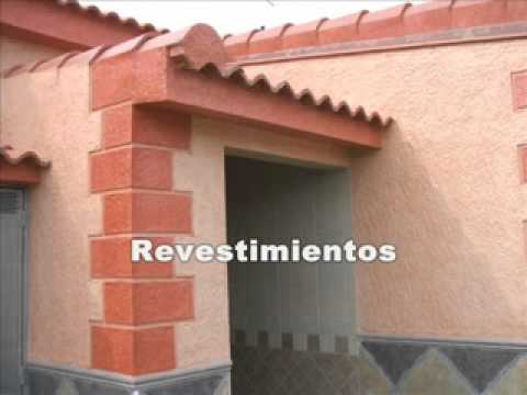 Manber hormigon impreso sevilla youtube for Hormigon impreso sevilla