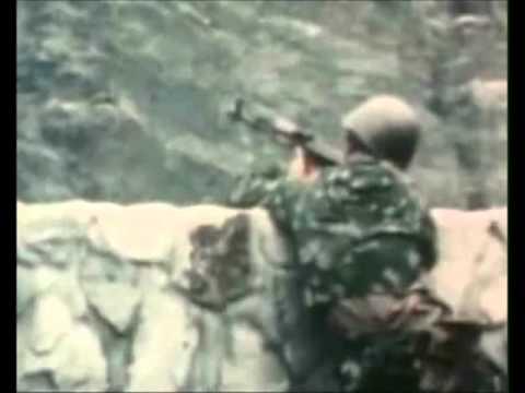 Александр Дорошенко - Афган Афганистан - скачать и послушать онлайн в формате mp3 на максимальной скорости