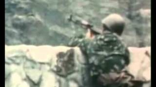 Александр Дорошенко - Афган, Афганистан