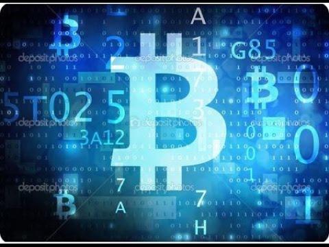 Заработок 1-10 биткоинов BTC в день