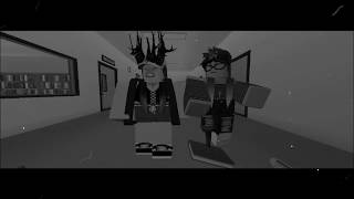Remember This- NF (ROBLOX MUSIC VIDEO) (BULLY STORY)
