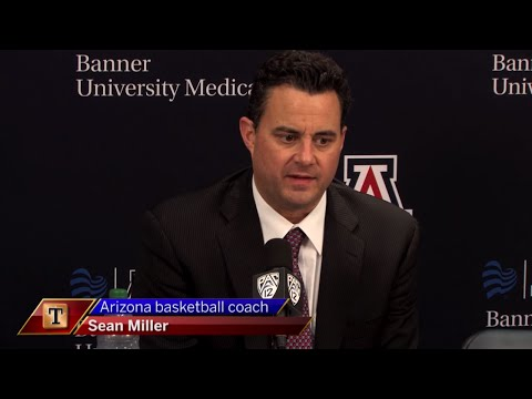 Miller, players on tough win over Boise State