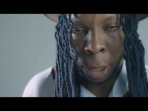 VIDEO: Edem – The Spelling Bee Movie / Tv Series