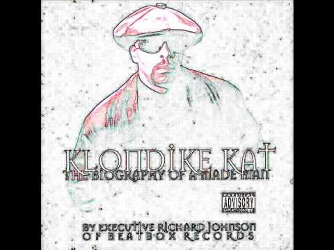 Klondike Kat: Element of Surprise