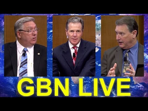 Islam - GBN LIVE #71