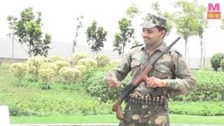 C O  Sahab Manne Chutti De De || Rajender Kharkiya | Haryanvi Ragni