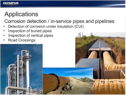 Introduction to Guided Wave Inspection Theory and Technology