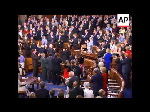 110th Congress - 2007