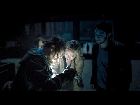 Worst Horror Movies on Netflix