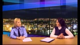 видео 2012 05 21 Нарушение трудового законодательства