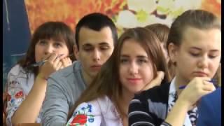 Які помилки зробили студенти-філологи під час радіодиктанту в День української письменності?