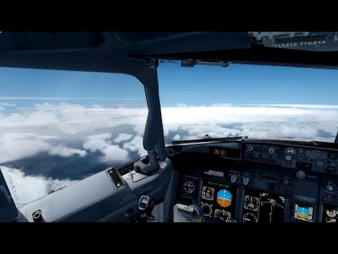 Prepar3D   Hawaii Bound! KLAX to PHTO   PMDG 737-800 NGX