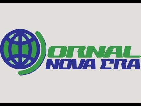 Jornal Nova Era | RBN (14/08/2017)