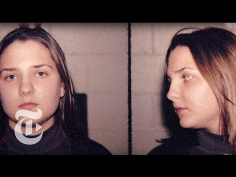 The Nanny Murder Trial | Retro Report | The New York Times