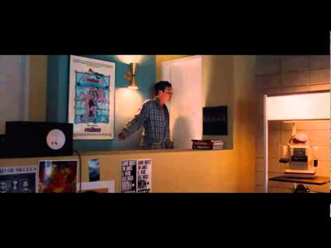 Sex Friends Bande Annonce Vf Hd Video Dailymotion