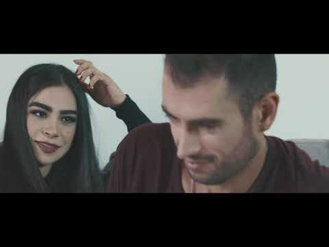 La Zenda Norteña - La Mejor Opción (feat. La Maquinaria Norteña) - Video Oficial
