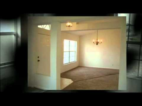 Mercedes home for sale port st lucie fl youtube for Mercedes benz of port st lucie