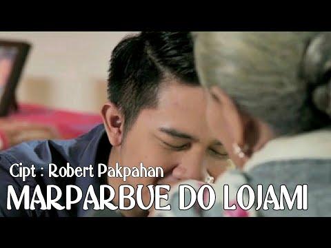 Marparbue Do Lojami style voice