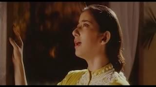 Video India sedih banget download MP3, 3GP, MP4, WEBM, AVI, FLV Juli 2018