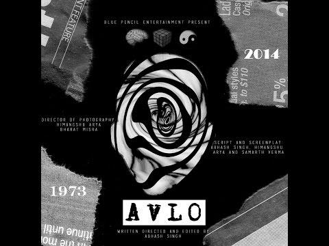 AVLO | Film by Abhash Singh |