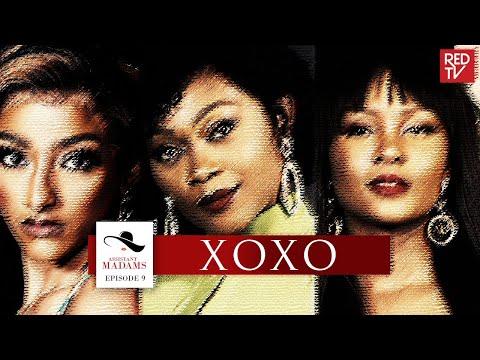 Download ASSISTANT MADAMS / SEASON 1 FINALE / EP 9 / XOXO   REDTV