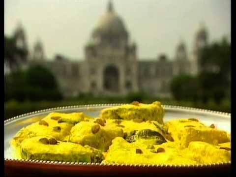 Floyd's India - Calcutta (Complete Episode)