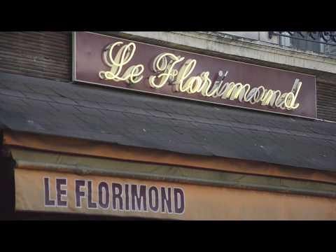 LE FLORIMOND - Pascal Guillaumin - Bon pour le climat