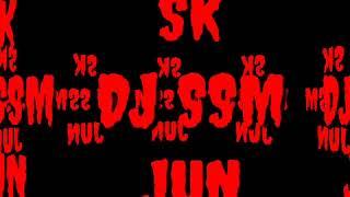 LORI LORI RI CG SK DJ SSM MANDLA JUN..