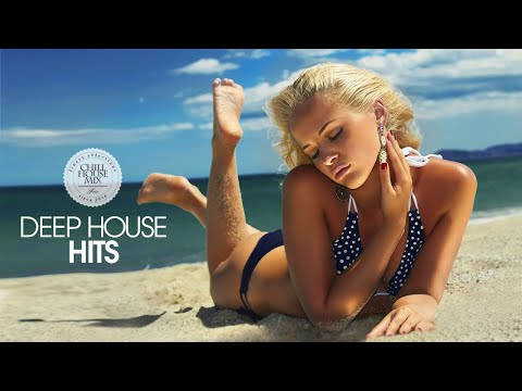 Deep House Hits | Summer 2018 (Chill Out Mix)
