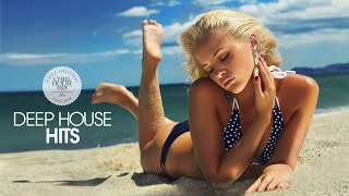 Deep House Hits   Summer 2018 (Chill Out Mix)