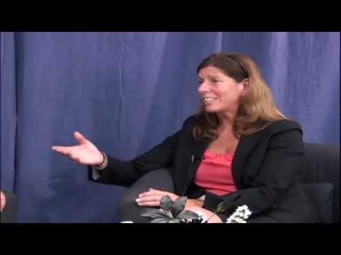 Carmella Mantello, Business Development Representative, Barton & Logiudice