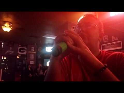 McAwesome karaoke 3